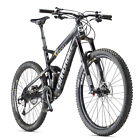 2015 Cannondale Jekyll 3 - Performance Mountain Bike - Still in the BOX!