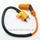 Brand New Ignition Coil TOMBERLIN CROSSFIRE 150 150R 150CC GO KART CART