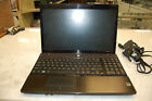 HP Pro Book 4520S Laptop Intel i5 4GB AS-IS NO RETURNS