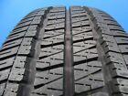 One Used Bridgestone Insignia SE 200  175 65 14  9-10/32 Trd  Repair Free  B1181