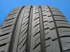 One Used Sumitomo Tour Plus LXT  245 65 17  10-11/32 Tread   C1695