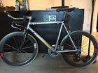 Cannondale Triathlon Bike For Sale