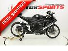 Suzuki: GSX-R 2006 suzuki gsx r 750 free shipping w buy it now layaway available