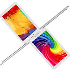 Indigi® Android 4.4 Tablet PC 7in Powerful Quad Core + Dual Camera w/ Bluetooth