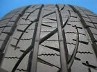 One Used Firestone Destination LE 2   245 50 20  10/32 Tread  Repair Free  F1231