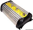 Osculati 100V Drop 4 Batteries Combiners / Automatic Battery Isolators 50A