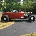 Willys 1930 willy s steel body roadster hot rod cobo hall detroit mi winner