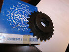 MARTIN 5YF 50BS23HT SABER 23 TOOTH 1-7/16 IN SINGLE ROW CHAIN SPROCKET New