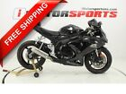 2008 Suzuki GSX-R  2008 Suzuki GSX-R 600 Free Shipping w/ Buy it Now, Layaway Available