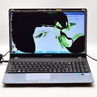 "Samsung NP300E5C-A09US 15.6"" Core i3 Webcam Laptop Motherboard 7029"