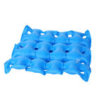 Health care Blow-up lilo prevent bedsore cushion The square cushion office