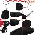 Portable Good Quality HD Car keychain Style Micro camera Mini DV  BB