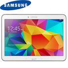 [Brand New] Samsung Galaxy Tab 4 SM-T530 Android 4.4 Quad Core 32GB Tablet Wi-Fi