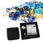 0.001g/20g Digital LCD Balance Weight Milligram Pocket Jewelry Scale TL