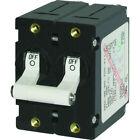 Blue Sea 7235 Circuit Breaker Aa2 15A Wht [7235]