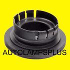 Mercedes Expansion Plug (30 mm) On Cylinder Head W164 R171 W207 W209 W211 W463