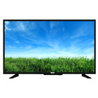 "RCA RLDEDV3255-A 32"" HD TELEVISION WITH BUILT IN DVD PLAYER"