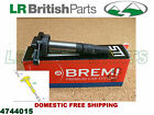 LAND ROVER IGNITION COIL  RANGE ROVER SPORT 05-09 STI  4744015
