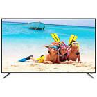 "Avera 55EXQ 55"" 4K Ultra HD 2160p 60Hz LED HDTV (4K x 2K) BRAND NEW"