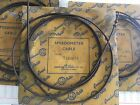 INNER SPEEDO CABLE NOS SUIT MANY CHEV MODELS  FROM 1937 to 1958 GMH 1563160