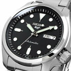 Citizen Promaster Global Marine BN0156-05E Eco-Drive Solar Powered Diver's Watch