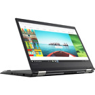 New Lenovo 20JH0025US 2 in 1 Notebook ThinkPad Yoga 370 3412492 i5-7200U