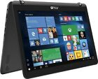 Asus 2-in-1 15.6 Inch Full HD Touchscreen High Performance Flagship Premium...