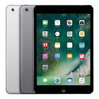 "Apple iPad Mini 2 16GB 7.9"" WiFi - A1489"
