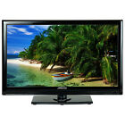 Axess 19 LED AC/DC TV Full HD with HDMI and USB