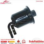 Fuelmiser  Fuel Filter EFI External  FI-0220