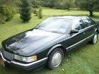 1992 Cadillac Seville LEATHER 2-FAMILY OWNED,, WELL-MAINTAINED, STOCK AND LOADED!!