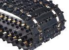 Gardner-Westcott Primary Cover Only Custom Hardware Kit C-10-14-08