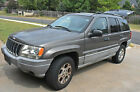 1999 Jeep Grand Cherokee LAREDO 1999 Jeep Grand Cherokee Laredo