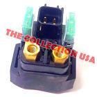 BRAND NEW STARTER SOLENOID RELAY SUZUKI KATANA 750 GSX750 GSX 750 1998-2008