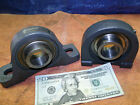 "Seal Master 1-1/4"" pillow block bearing  1.25 inch pillowblock 1-1/4"