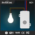 Wifi Smart Switch APP Remote Control Home Controller Automation IOSAndroid Phone
