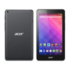 Acer Iconia one 7 Tablet 1.3GHz CPU 16GB Flash 1GB Ram NT.LBRAA.001