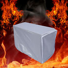 Air Conditioner Anti-Snow Waterproof Sunproof Cover Homeuse Anti-Dust Home Use