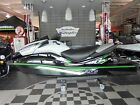 New 2017 Kawasaki Ultra 310X Jet Ski Model Year End CLOSEOUT * 0% for 36 months!