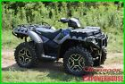 2015 Polaris Sportsman XP 1000  LOOK at this ONE! Very Cool!