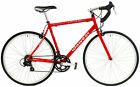 New 700c Aluminum Road Bike - 2017 Dawes Lightning Sport