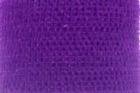 "Powerflex 1.5"" Stretch Athletic Tape - 6 Rolls, Purple"