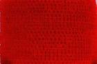 "Powerflex 1.5"" Stretch Athletic Tape - 6 Rolls, Red"