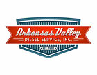 DETROIT DIESEL S60 POWER DDE-R23529223J
