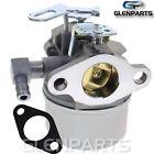 Carburetor fits HS50-67210E HS50-67211E HS50-67213E HS50-67214E HS50-67217E