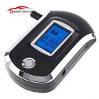High Sensitive Alcohol Breathalyzer Mini Alcohol Diagnostic Tool Digital LCD Bre