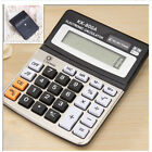 Standard Functional Office Supplies Calculator New Accounting Business Fashion