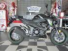 2016 Kawasaki Z800 Naked Sport  NEW 2016 Kawasaki Z800 Naked JANUARY CLEARANCE * HUGE SAVINGS!