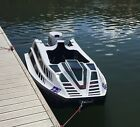 Mini Speed Boat / One Person Boat / One Seater