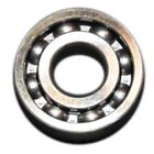 Frankland Racing QC0090 Standard Rear Cover Bearing